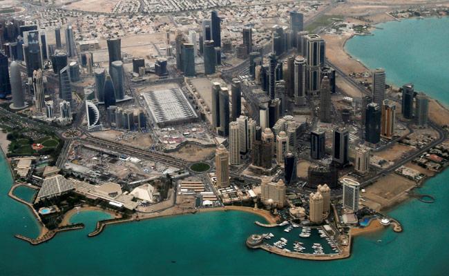qatar-buildings-reuters_650x400_61496815734