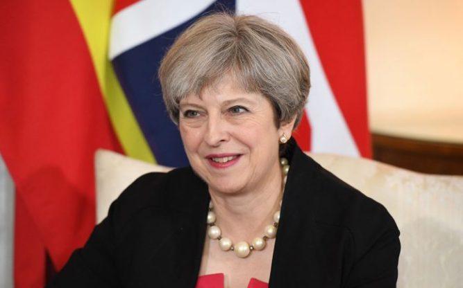 Theresa-May-3-696x435