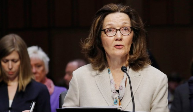 gina-haspel-advanced-interrogation
