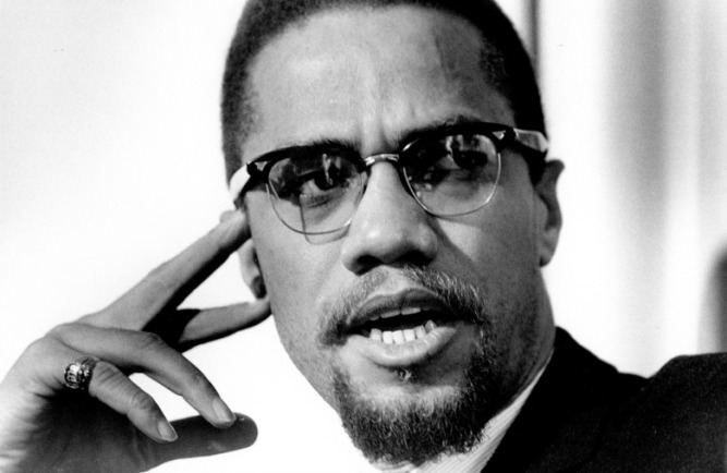 Malcolm-GettyImages-73995480-780-x-508-1