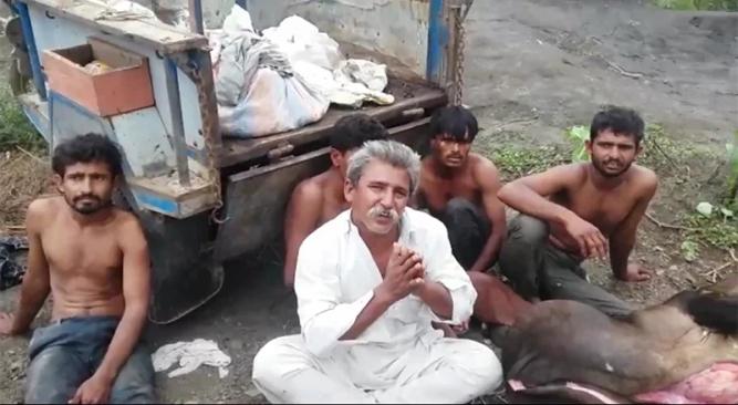 webRNS-India-Converts1-050318