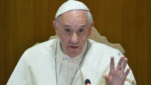 150812121345-pope-francis-climate-medium-plus-169