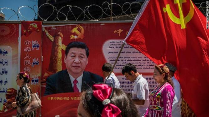 180514162221-xinjiang-xi-jinping-poster-exlarge-169