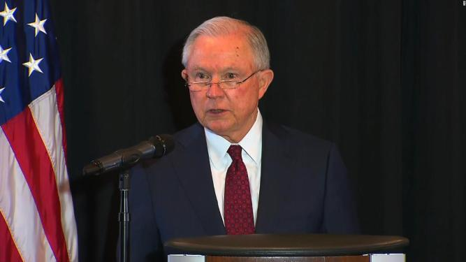 180614160949-jeff-sessions-defends-family-separation-at-border-bible-full-169