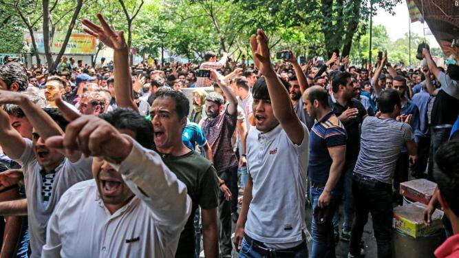 180627101618-03-tehran-protests-super-169