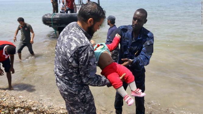 180629165609-01-graphic-libya-migrant-children-deaths-super-169