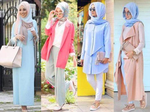 hijab-women1