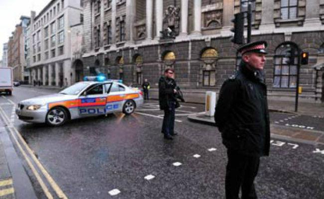 uk-police-650x400_650x400_81460388296
