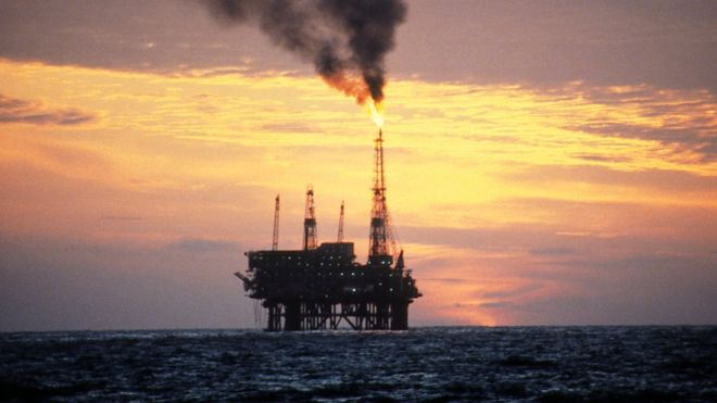 _101871959_t1120005-oil_production_platform_in_north_sea_at_sunset-spl
