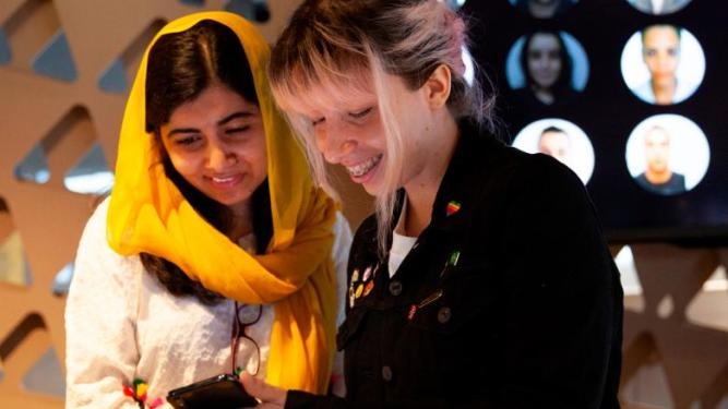 180713134402-malala-fund-apple-780x439