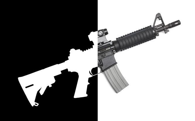 both-sides-gun-control1