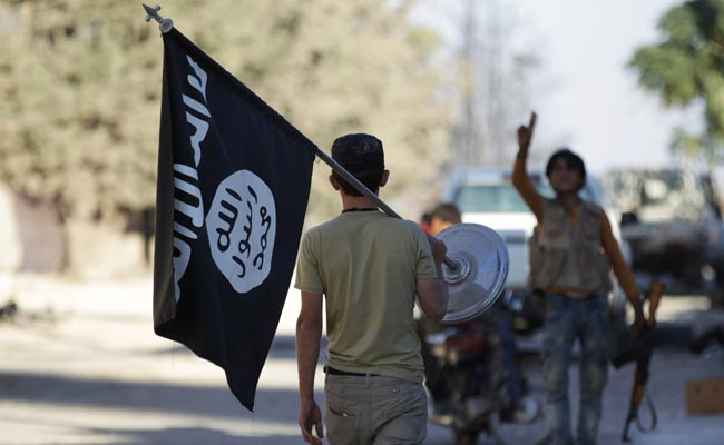 isis_650x400_51513797380