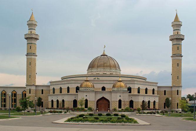 islamic_center_of_Dearborn