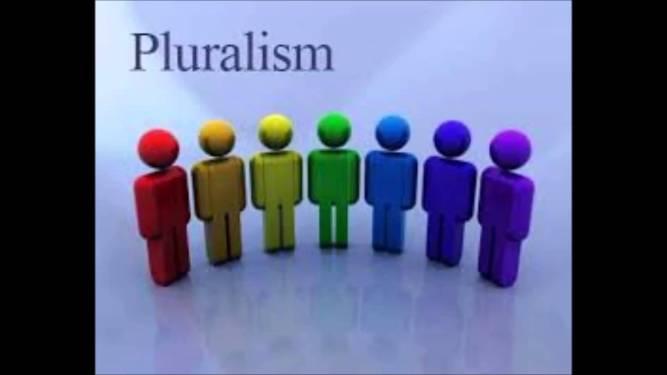 pluralism 3