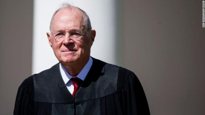 180627142517-07-justice-kennedy-lead-image-exlarge-169