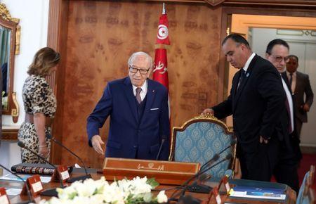 2018-08-13T130156Z_1_LYNXMPEE7C0XW_RTROPTP_2_TUNISIA-POLITICS