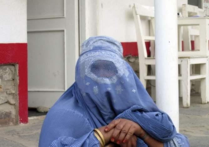 burka-ban-denmark