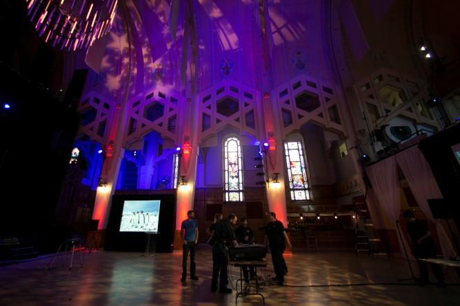 churches-slide-IEAT-superJumbo
