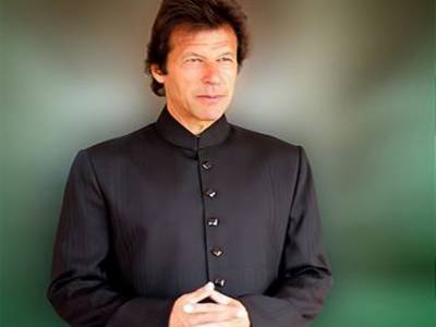 imran-khan-oath-taking-ceremony-schedule-revealed-1534533185-7432