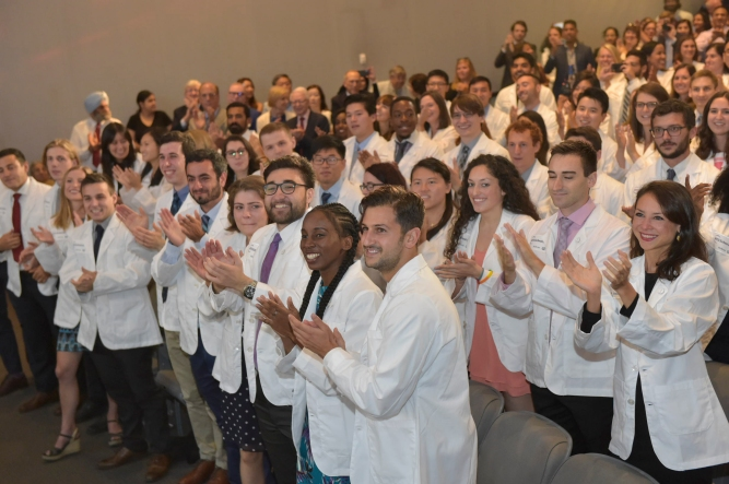 new-york-university-medical-students-tuition-free