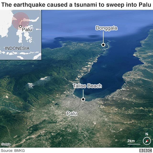 _103633959_sulawesi_palu_v2_earthquake_640-nc