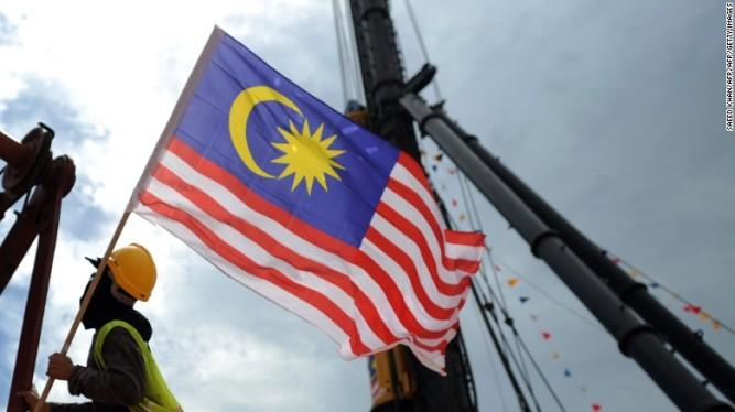 151111150521-malaysia-flag-exlarge-169