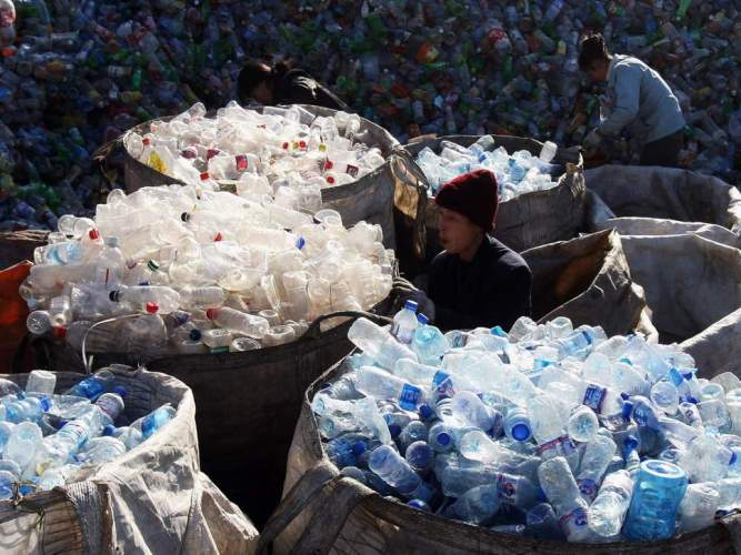 china-plastic-waste