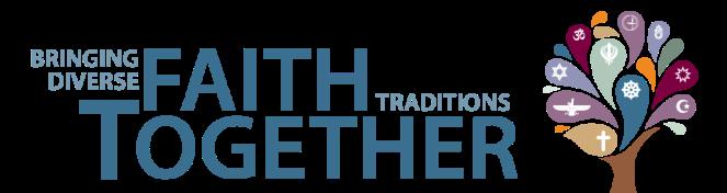 interfaith-together