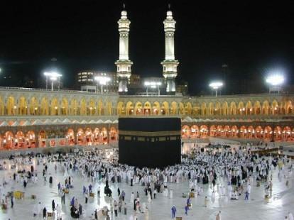 kaaba-at-night-e1332510509592