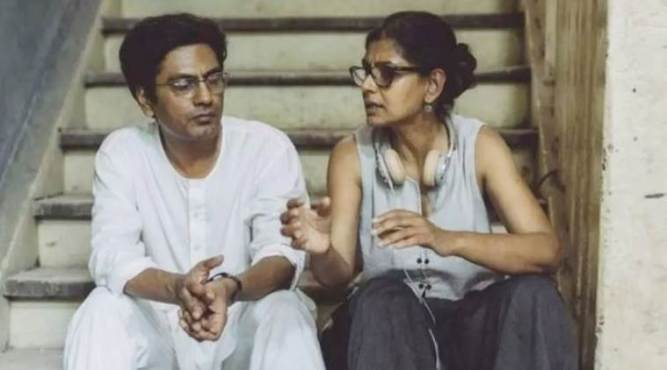 nandita-das-on-film-manto-nawazuddin-siddiqui-759 (1)
