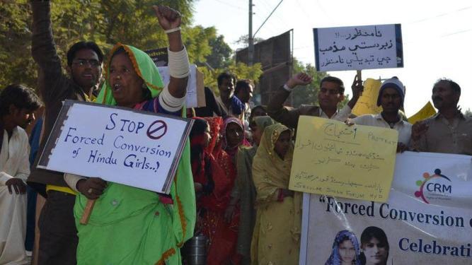 pakistan-forced-conversion