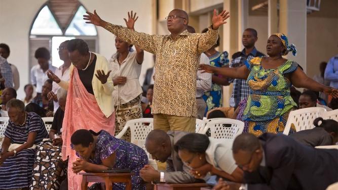 thumbRNS-Rwanda-Clergy1-071018