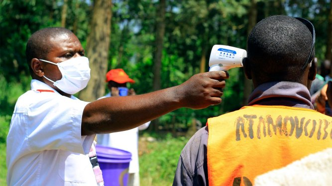 webRNS-Ebola-Churches1-091718