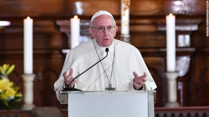 180925135844-01-pope-francis-estonia-0925-exlarge-169