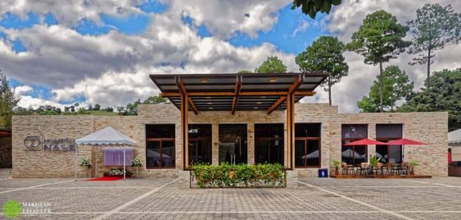 2018-10-23-Guatemala-Hospital-004