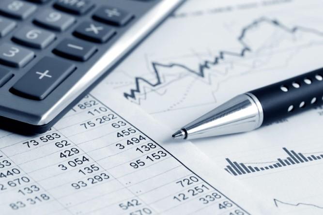 Brazil-Stock-Market_3_800x533_L_1414427437
