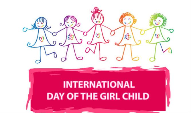 international-girl-child-day
