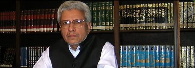 javed-ahmad-ghamdi-e1383812147551