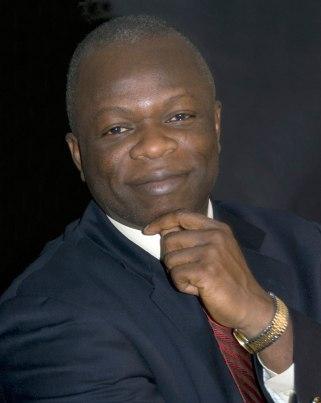 Lekan-Oguntoyinbo