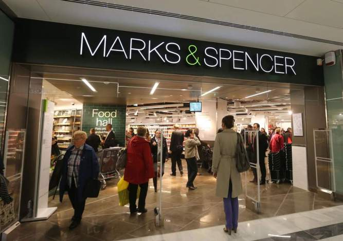 marks-and-spencer-generic