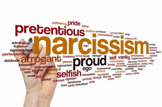 Narcissism-1024x682