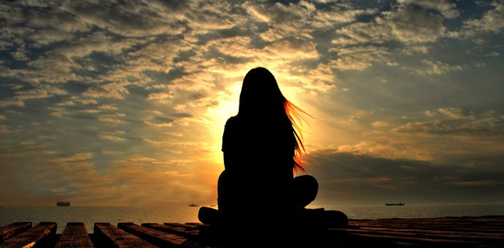 prayer-meditation