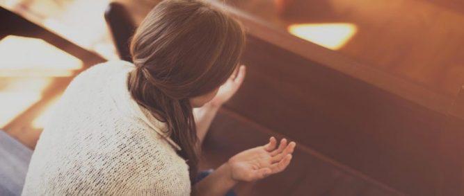 The-Secret-to-Prayer