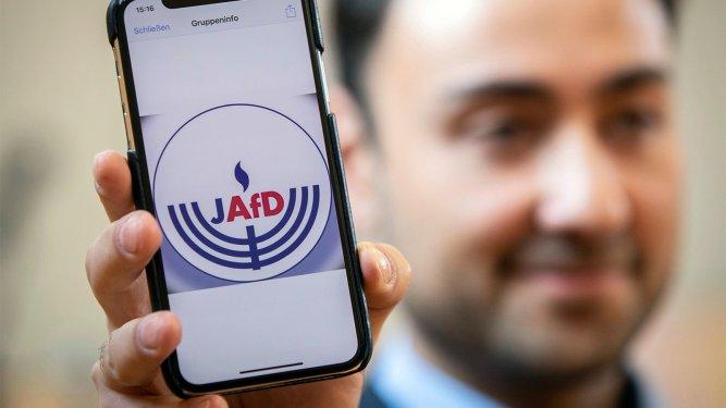webRNS-Jews-AfD1-101518