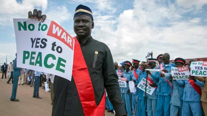 webRNS-South-Sudan1-101718