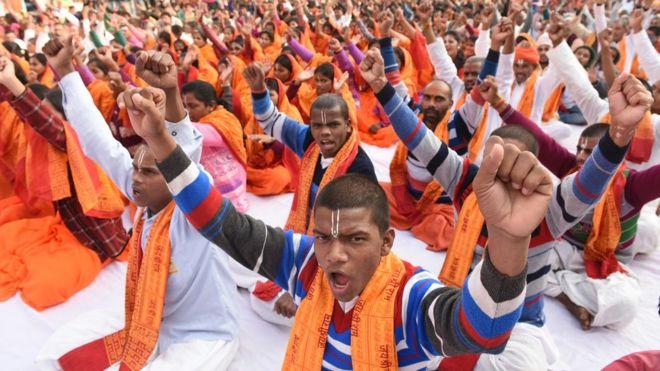 _104460056_ayodhya