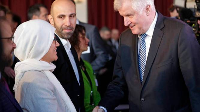 Germany_Islam_Conference_66528