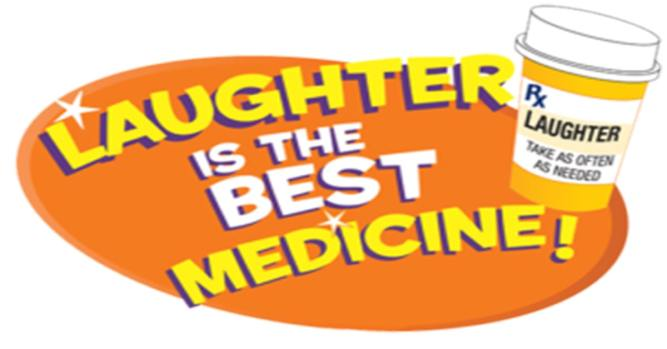 laughter-medicine-min