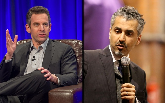 sam_harris_maajid_nawaz_split_0