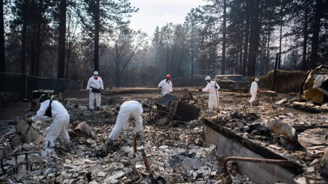 stuart-palley-paradise-california-camp-fire-4-1024